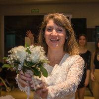 Jessica Querétaro Diseño Floral Online Qro Qro Aprende A