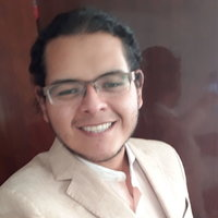Hi everyone! I teach spanish grammar and conversation for foreign people in México City.