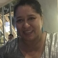 Experienced teachers teaching Spanish. Effective techniques and Methods to help students learn Spanish (from Mexico).