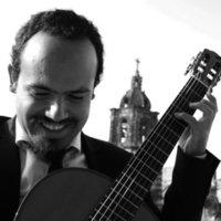 Felipe alberto