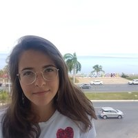 ¡Hola! My name is Arantza, and I'm a polyglot Mexican student. If you want to learn Spanish, you have arrived to the right place.