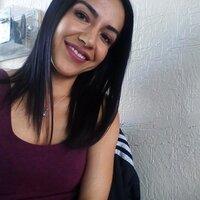 Instructora certificada de Pilates en la Ciudad de México. ¡Aprende Pilates d3339f9ee731