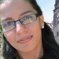 Mexican student teaches natural & casual Spanish to English speakers in Puebla or anywhere via webcam.