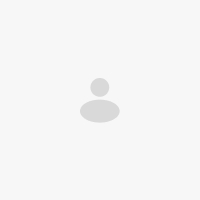 Native SPANISH teacher in México City, with 5 years of teaching experience.