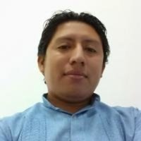 Programación web(html, javascript, php), java, android, c#, .net, wordpress en Mérida