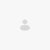 Mariana argueta