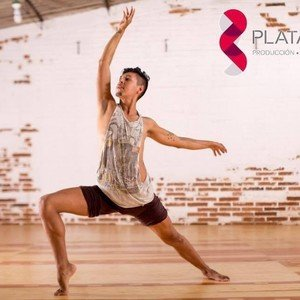 Emmanuel Tijuana Baja California Bailarin Profesional Coreografo