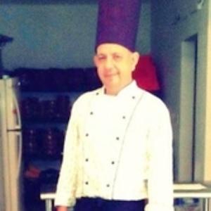Rogelio ciudad de m xico ciudad de m xico clases de for Clases particulares de cocina