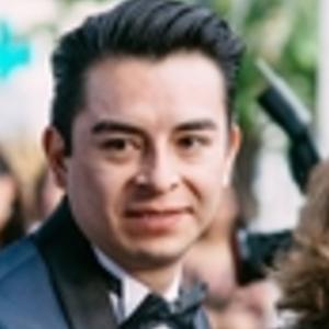 Carlos Alfonso Ciudad De Méxicociudad De México Con El