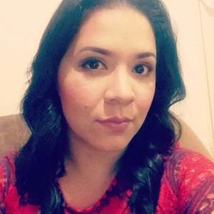 Isora Andreina Autlán De Navarro Jalisco Curso Básico En