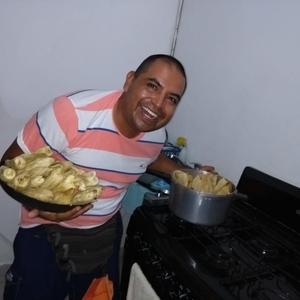 Eros ciudad de m xico ciudad de m xico curso de cocina - Curso cocina basica ...