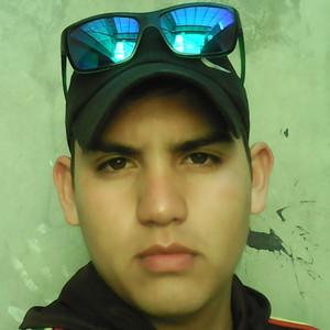Jose Enrique Los Mochis Sinaloa Estudiante De Educacion Deportiva