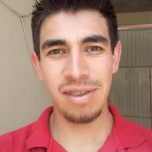 Circuito Queretaro San Juan Del Rio : Luis enrique san juan del río querétaro estudiante de