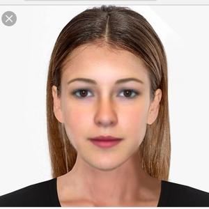 Asmae madrid estudiante de trabajo social de madrid - Trabajo desde casa madrid ensobrando ...