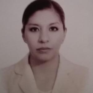 1dd0852ddf MAURA BEATRIZ - Pachuca de Soto