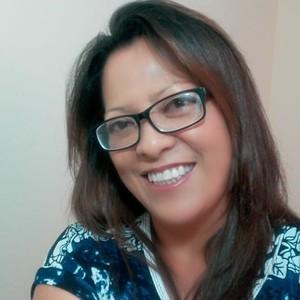 Yois bogot licenciada en pedagog a asesora y refuerza for Trabajo en comedores escolares bogota