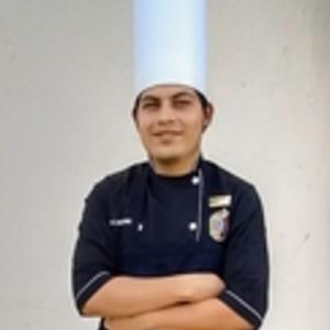 Victor manzanillo colima licenciado en gastronom a da for Clases particulares de cocina
