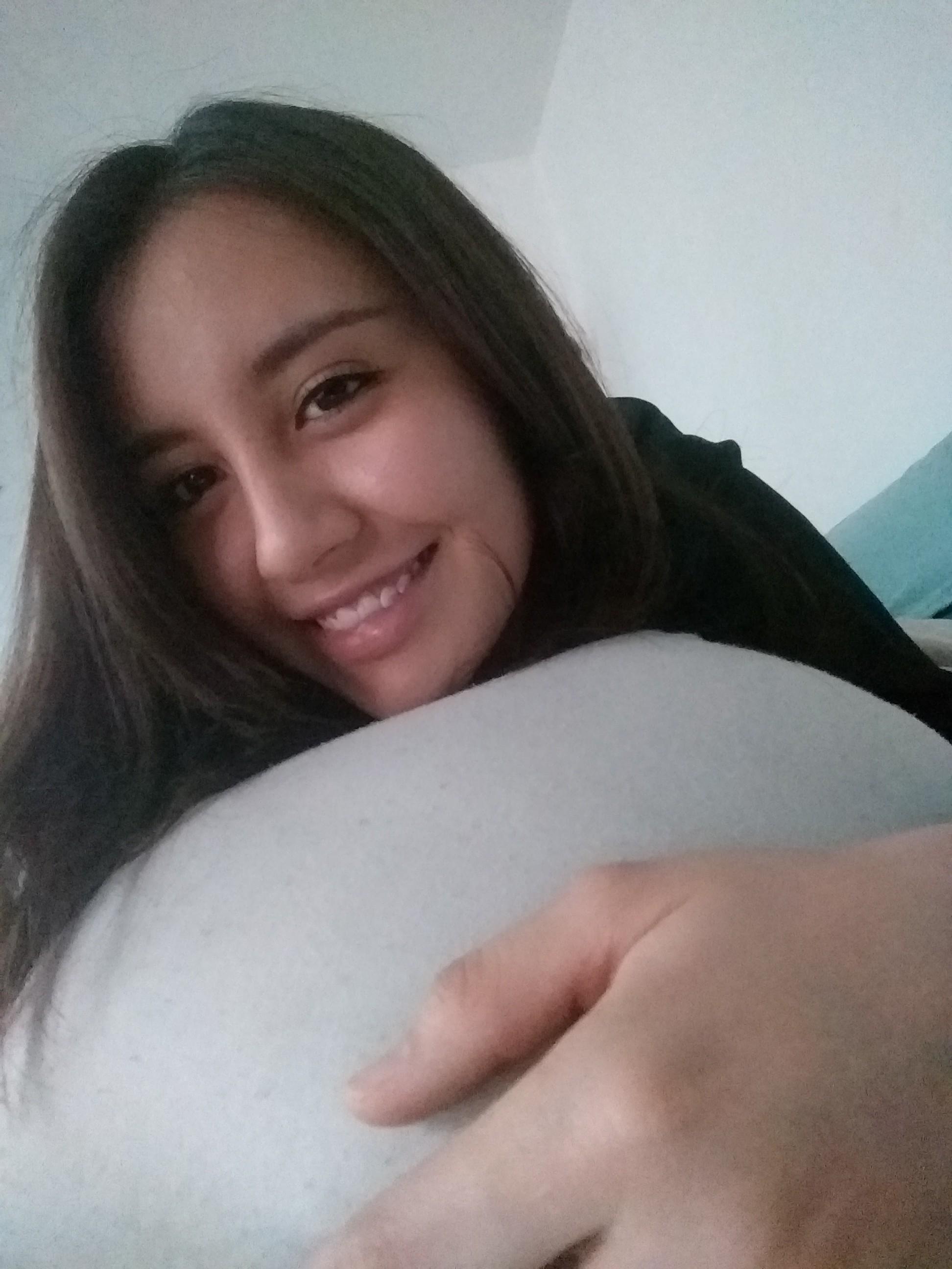 Natziely - Querétaro,Querétaro: Estudiante de fisioterapia imparte ...